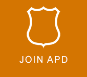 joinAPD